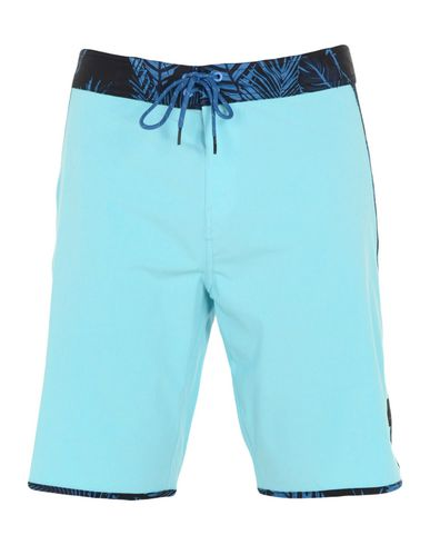 f44b88640d Oakley Swim Shorts - Men Oakley Swim Shorts online on YOOX Belgium ...