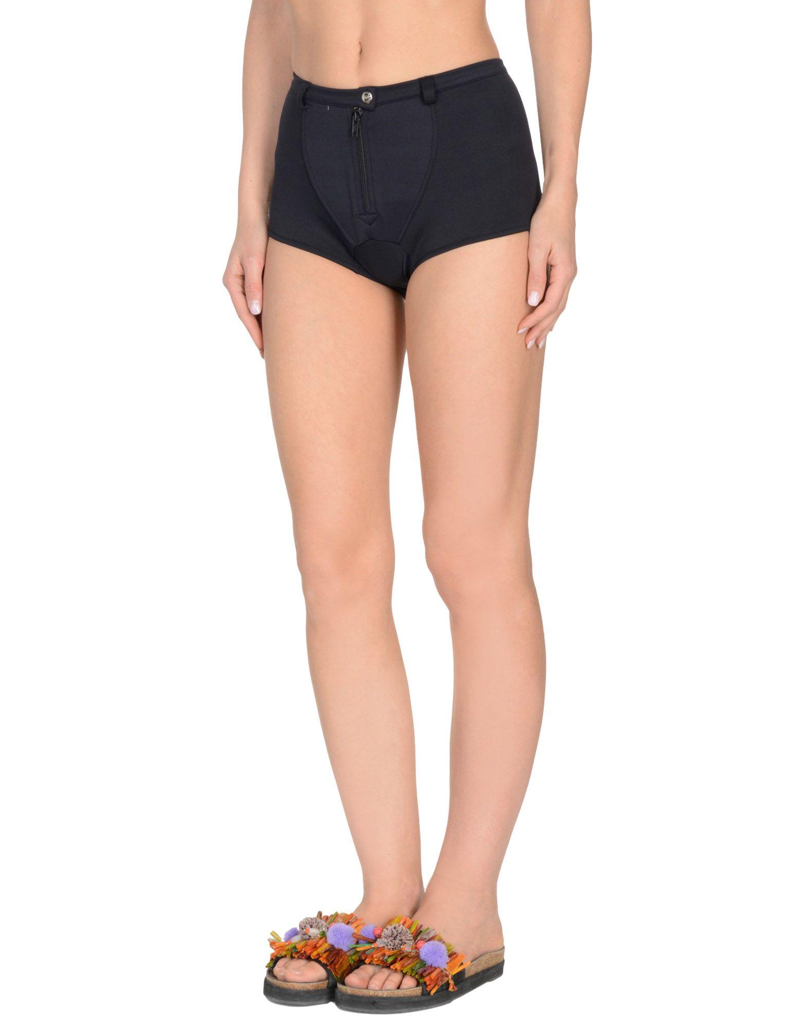 Copricostume Dolce & Gabbana Beachwear Donna - Acquista online su C3BgvUoPsC