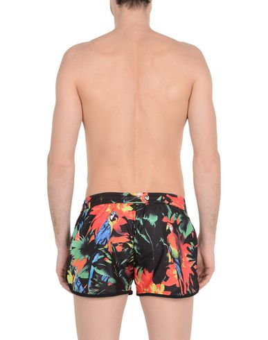 Biki Branz Bikini Badedrakt Typen Boxer slippe frakt super fabrikkutsalg online billig klaring målgang tf7oMd