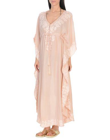 Melissa Odabash Camisoles Og Sundresses Billigste billig pris gratis frakt populær offisielle billig online 1AepxScln