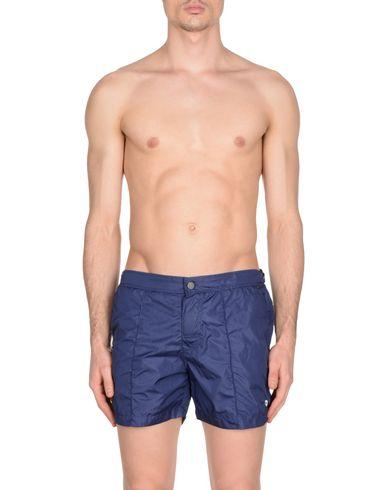 Paolo Pecora Mann Swimsuit Typen Boxer rabatt nicekicks N7s42qM7gB