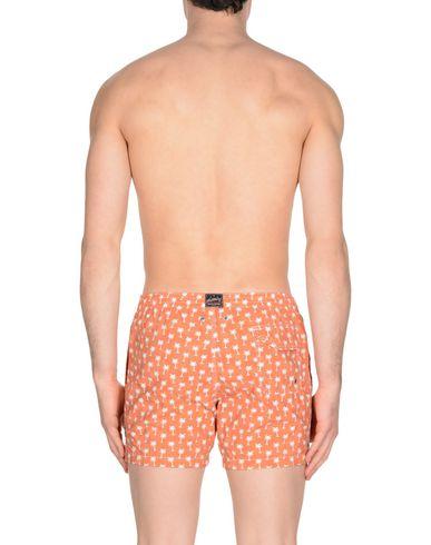 HOMEWARD CLOTHES Boxer Für Verkauf Top Qualität OdCrLDq