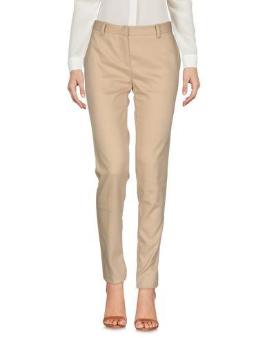 billig 100% Pearl Camisoles Og Sundresses perfekt gratis frakt profesjonell Billigste for salg nyeste online LfMu1