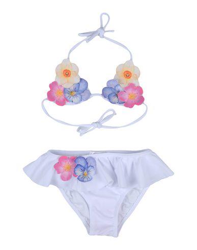 7afb17730b Stella Cove Bikini Girl 3-8 years online on YOOX United States