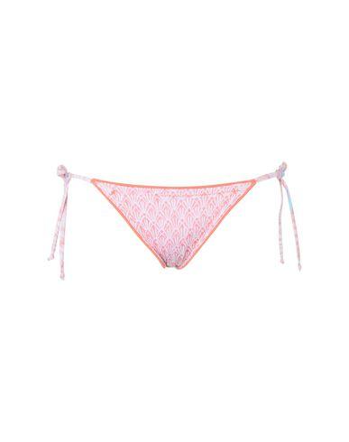 SEASTER CALCINHA RIPPLE ART DECO Bikini Rabatt Empfehlen Marktfähig Zu Verkaufen Austrittsstellen Zum Verkauf vxxwg0ch4v