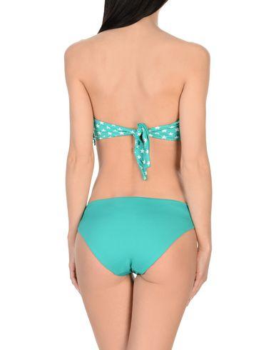 kjøpe billig valg billig kjøp Var Grønn Bikini klaring rimelig rabatt beste engros XKGdKYwP