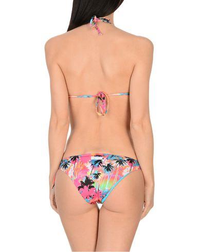 2BEKINI Bikini