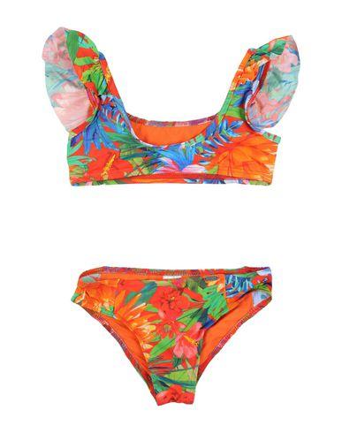 94c9a49db2398 Banana Moon Bikini Girl 9-16 years online on YOOX United States