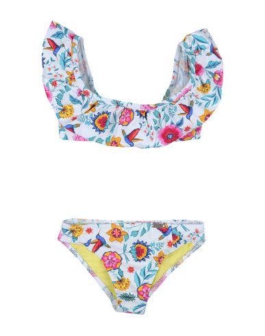 d573cd4cefee9 Banana Moon Bikini Girl 3-8 years online on YOOX United States