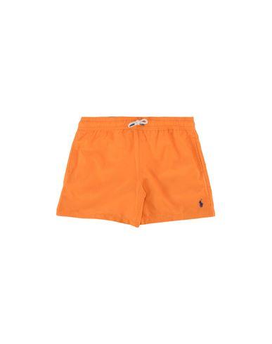 8e4a47c59bff Shorts De Bain Ralph Lauren Garçon 3-8 ans sur YOOX