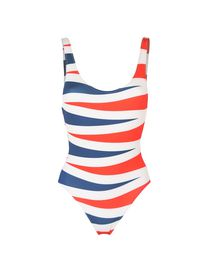 a418a2287 Solid   Striped Women Spring-Summer and Fall-Winter Collections ...