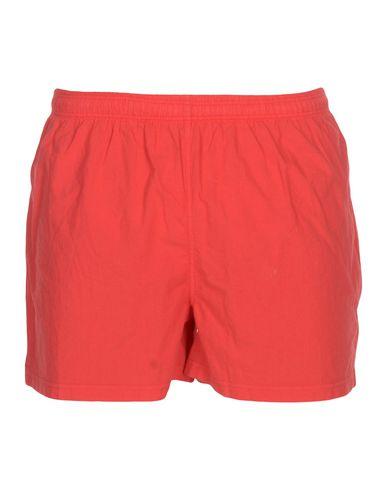 1bb668ec2e8d8 Fedeli Swim Shorts - Men Fedeli Swim Shorts online on YOOX Romania ...
