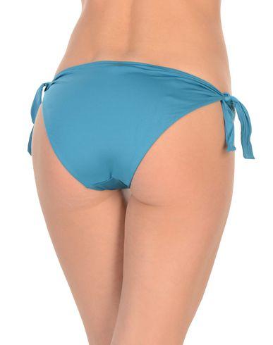Billig Erschwinglich LA PERLA Bikini 100% Garantiert Niedrig Versandkosten Günstig Online WZSmLYj7
