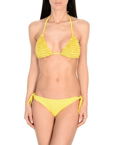 Outlet Viele Arten von PIN UP STARS Bikini Auf der Suche nach sxp5nKqo