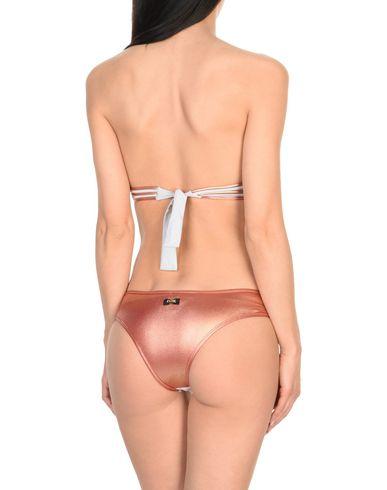 F**K PROJECT Bikini