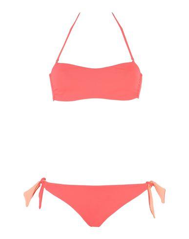rabatt 100% original Ea7 Bikini utforske online dZHC3lK