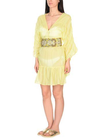 Billig Verkauf Rabatte Aaa Qualität EMAMŌ Beachwear 3Spp8Q3