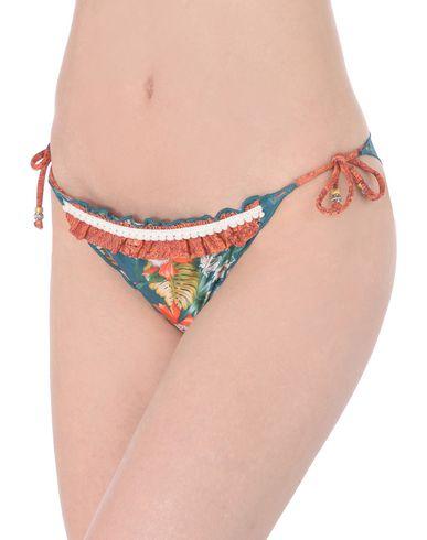 BANANA MOON LUEVA-FLOWERBLO Bikini Alle Größen Schnelle Lieferung Günstiger Preis dfaWvYN