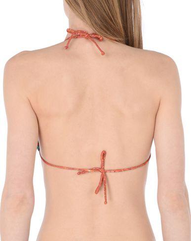 BANANA MOON SIRVO FLOWERBLO Bikini Schnelle Lieferung Verkauf Online PXaN5