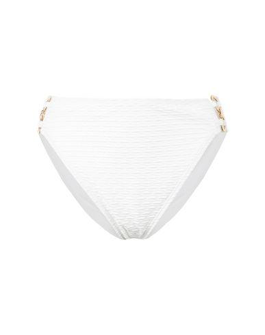 2bd6eb01926f0 Michael Michael Kors Sea Side Texture High Waisted Bottom - Bikini ...