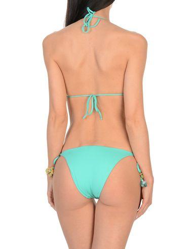 hvor mye billig ekte autentisk Emami Bikini kjøpe billig salg frakt fabrikkutsalg online PyetlPP