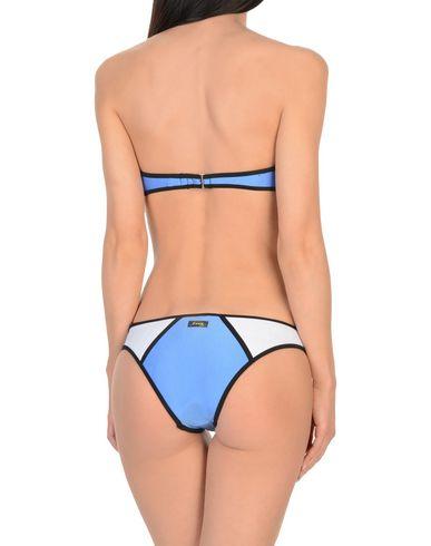 F**K PROJECT Bikini Neueste 7fuWLRj6wI