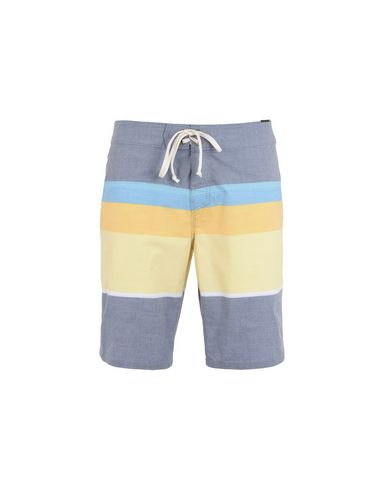 d728e3ac40 Reef Reef Simple 2 - Swim Shorts - Men Reef Swim Shorts online on ...
