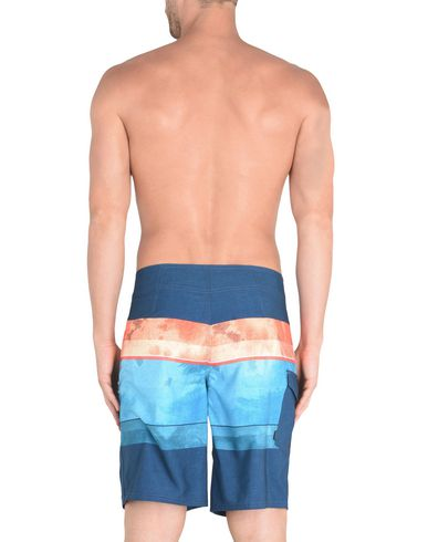 REEF REEF FARWELL Boxer