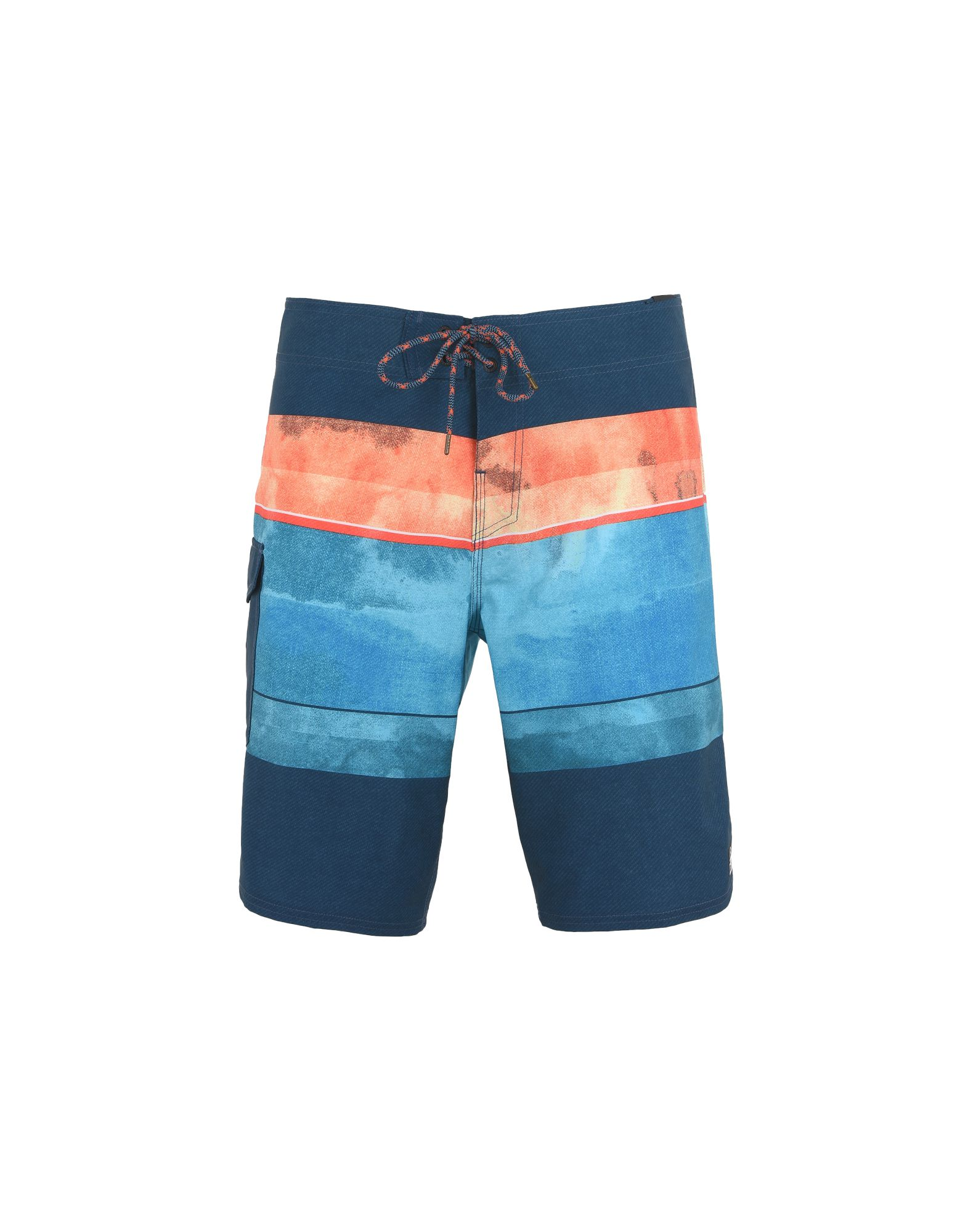 7f6a4e8a5e Reef Reef Farwell - Swim Shorts - Men Reef Swim Shorts online on ...
