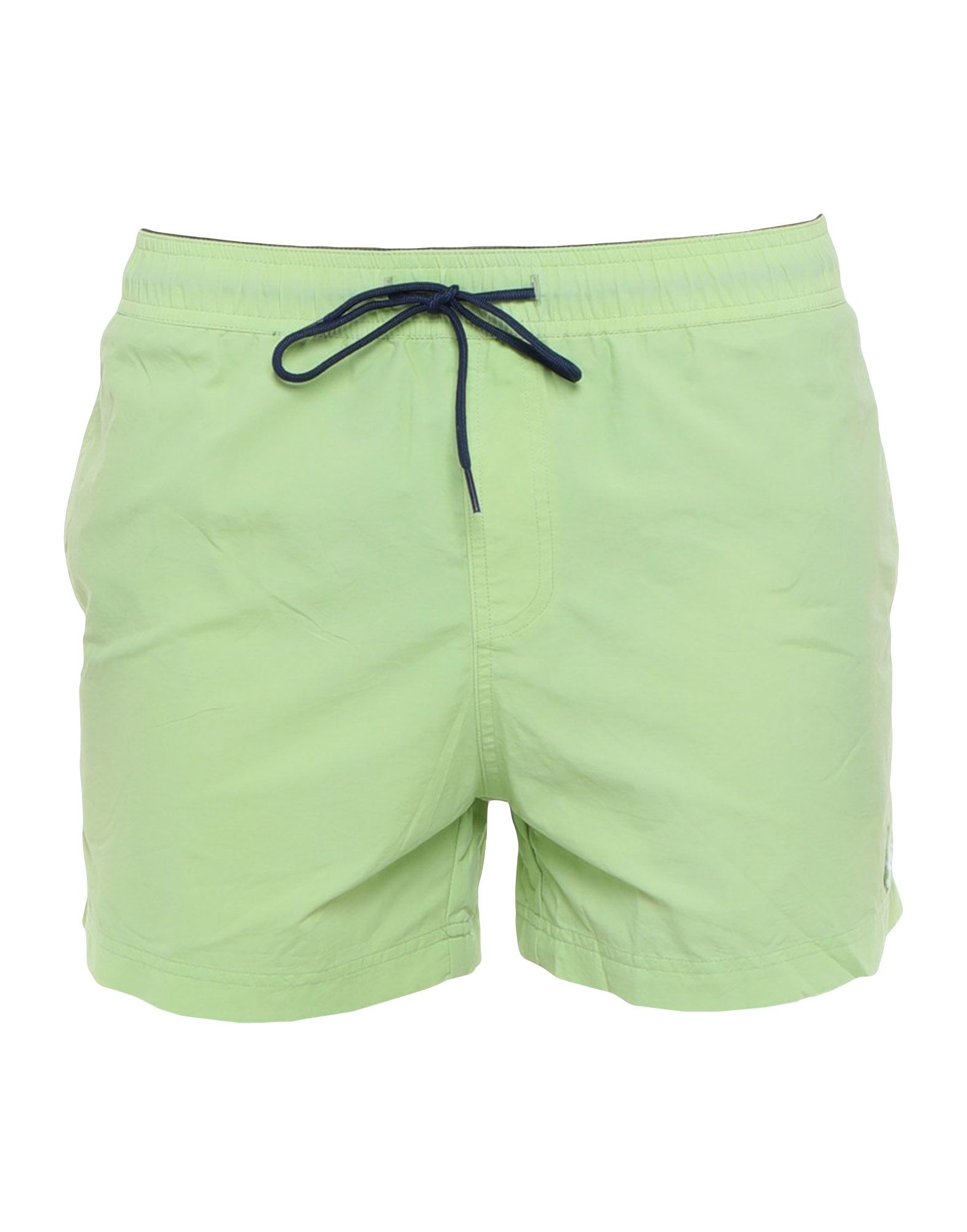 fa788d09d8 Beverly Hills Polo Club Swim Shorts - Men Beverly Hills Polo Club ...