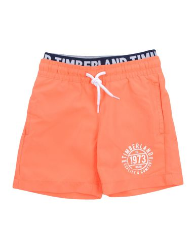 091ce565d3 Timberland Swim Shorts Boy 3-8 years online on YOOX Netherlands
