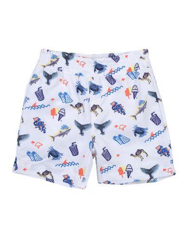 BILLYBANDIT - Swim shorts