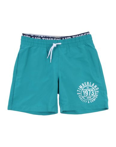 56263dcf62 Timberland Swim Shorts Boy 9-16 years online on YOOX Portugal