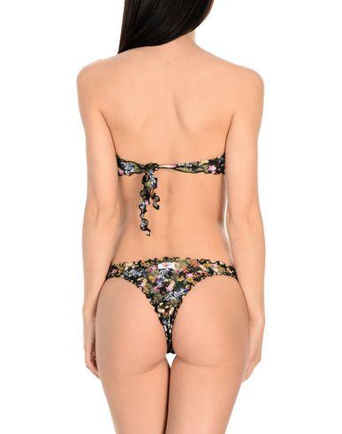 billig fra Kina utløp 2014 unisex Bikini Elskere Biquini billig salg salg rabatt 2014 FiDqd
