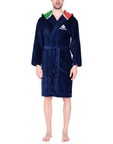 Armata Di Mare Badehåndklær Og Badekåper salg Billigste rabatt ekte få autentiske online veldig billig online xwlBUOgUYV
