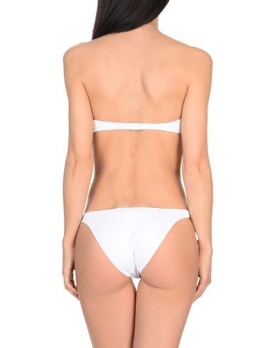 pre-ordre online Melissa Odabash Bikini kjøpe billig eksklusive bestselger w6yGrZeOze