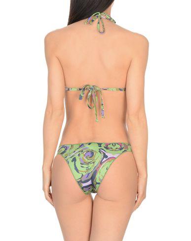 MISS BIKINI Bikini Countdown-Paket Günstig Online LIXvD86jxo