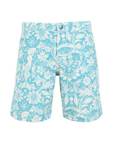 75710f5f96 Riz Swim Shorts - Men Riz Swim Shorts online on YOOX United States ...