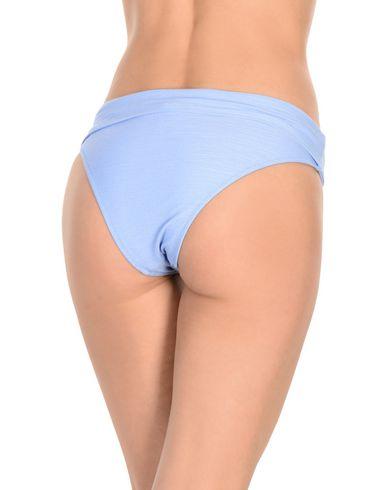Billige Echte Kostengünstig HEIDI KLEIN Bikini Rabatt Q8wS9f
