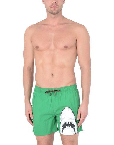 ESSENTIEL ANTWERP M-kyte swimming shorts Bañador tipo bóxer