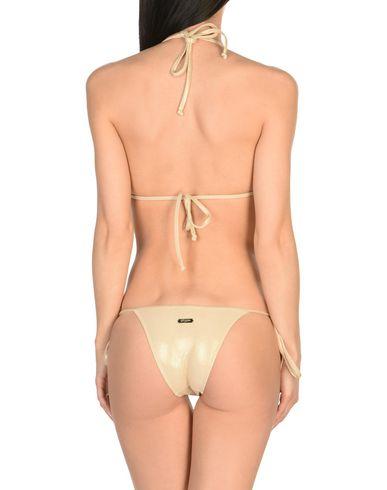 Modische Online Discount Neueste VOI SOLA Bikini BOiFe1E