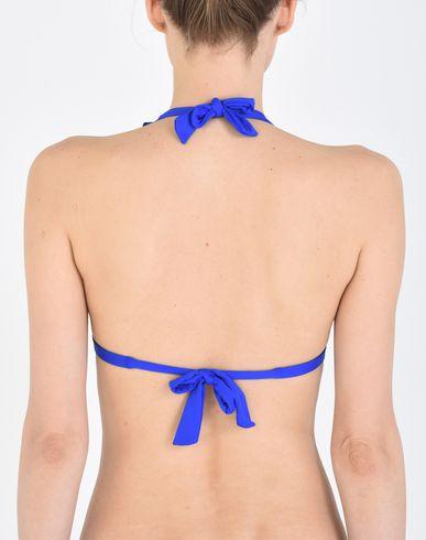 Polo Ralph Lauren Biquini kjøp for salg perfekt billig salg fabrikkutsalg LevsFTrQ