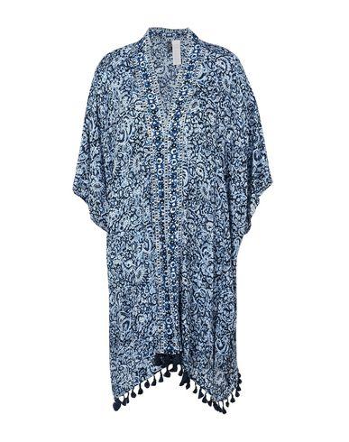 offisielle nettsted online Kostnaden for salg Ralph Lauren Polo Camisoles Og Sundresses salg klassiker se online billig rask levering w6BCAWv