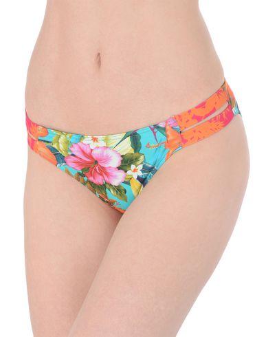 BANANA MOON Bikini Schnelle Lieferung Verkauf Online Rabatt Gy4vN6rr