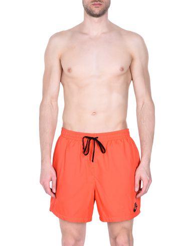 forfalskning ny ankomst Nike Badedrakt Typen Boxer EShKuLBgA