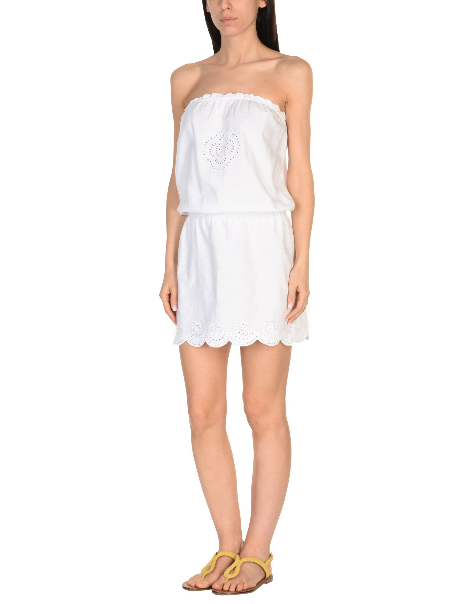 b7bb4b7ac0 Heidi Klein Cover-Ups - Women Heidi Klein Cover-Ups online on YOOX ...