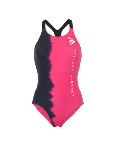 cc2ab27bdeadf Adidas By Stella Mccartney Swimsuit Train - Swimwear And Surfwear ...