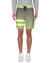 83e4ef5c293 Hurley Men Spring-Summer and Fall-Winter Collections - Shop online ...