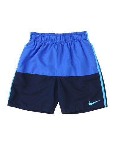 6df623cf7a Nike Swim Shorts Boy 9-16 years online on YOOX Hong Kong