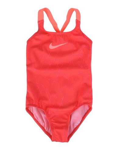 10b89dc246d Nike One-Piece Swimsuits Girl 3-8 years online on YOOX Netherlands